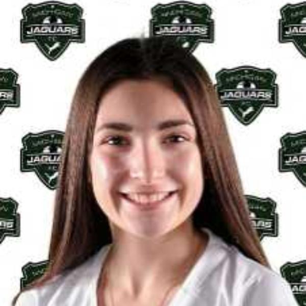 Ashley Sleeva