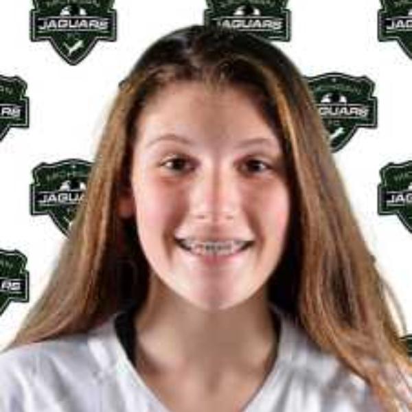 Hannah Becker