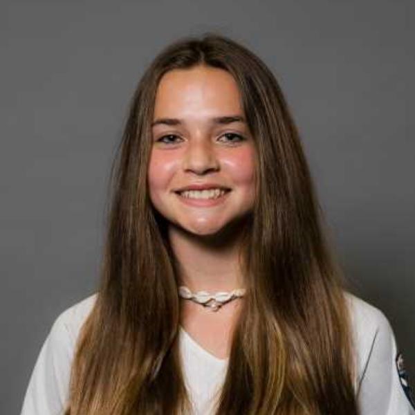 Katie Vlahos