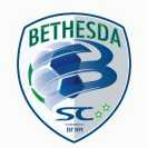 Bethesda SC (Girls)