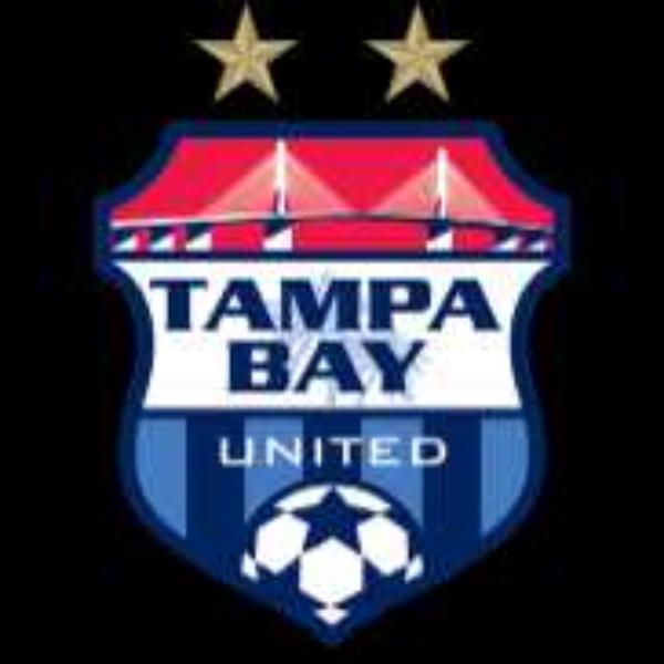 Tampa Bay United Soccer Club (Boys)