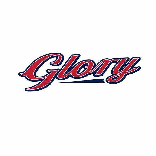 Glory Fastpitch Softball