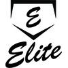 Elite Softball