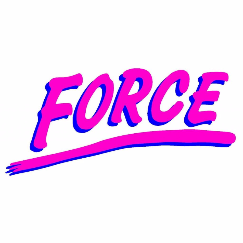 Fresno Force Softball