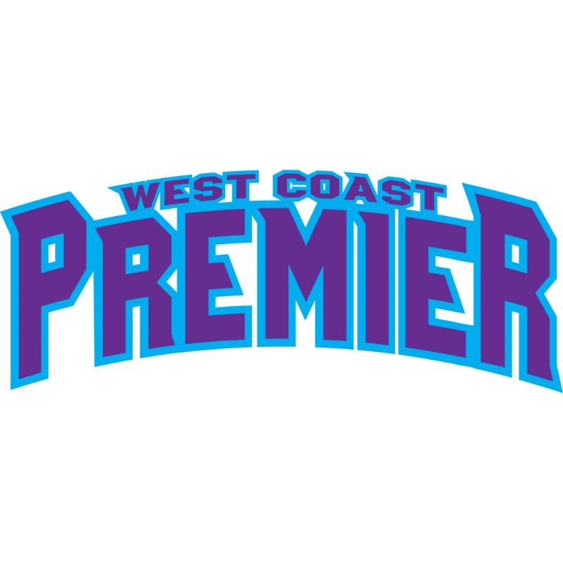 sportsrecruits west coast premier fastpitch west coast premier franklin. Black Bedroom Furniture Sets. Home Design Ideas
