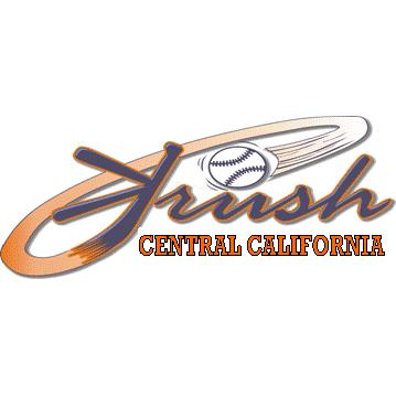 Image result for CenCal Krush Softball