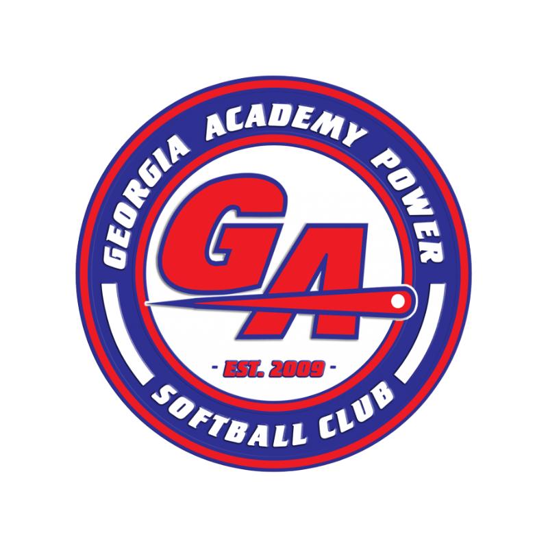 Georgia Academy Power Softball
