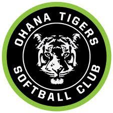 Ohana Tigers