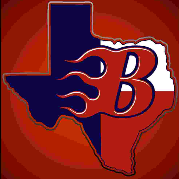 Texas Blaze Fastpitch