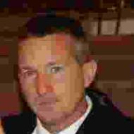 Gary Lytle