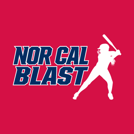 Nor Cal Blast