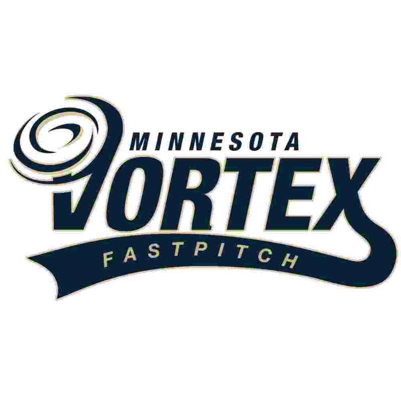 Minnesota Vortex