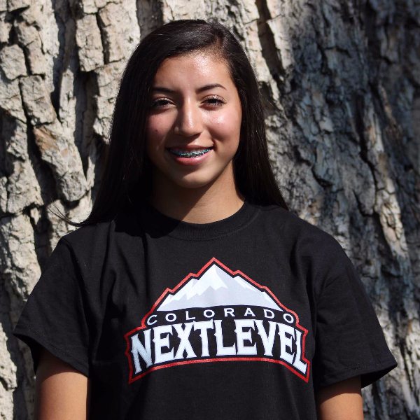 Bethany Tiscareno