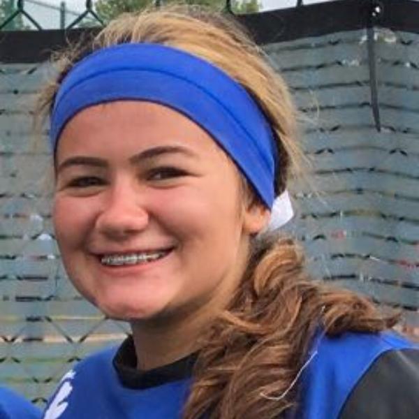 Kaylee Hotchkiss