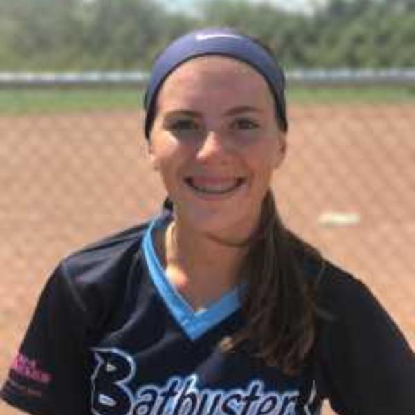 Savannah Snarski