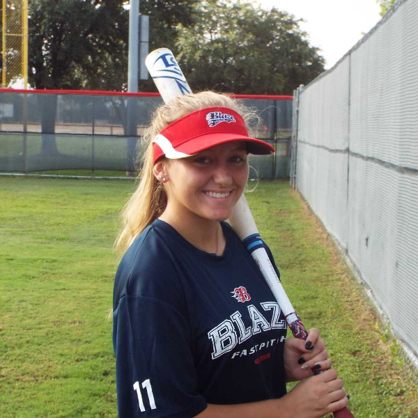 Katie Munoz
