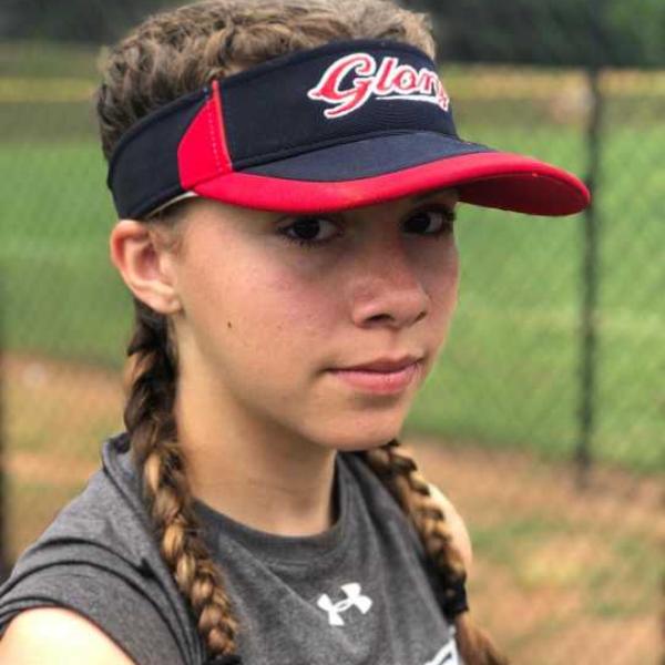 Natalie Elias
