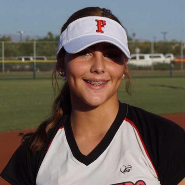 Angelique Navarro