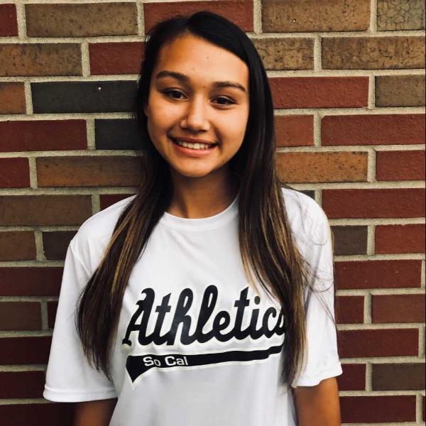 Haley Nguyen