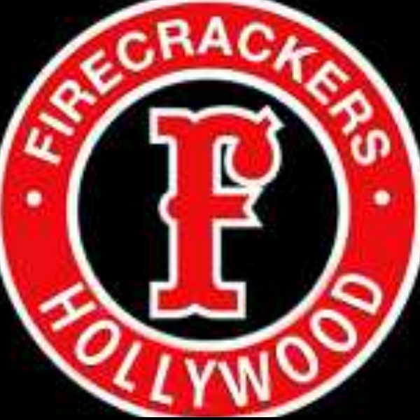 Hollywood Firecrackers