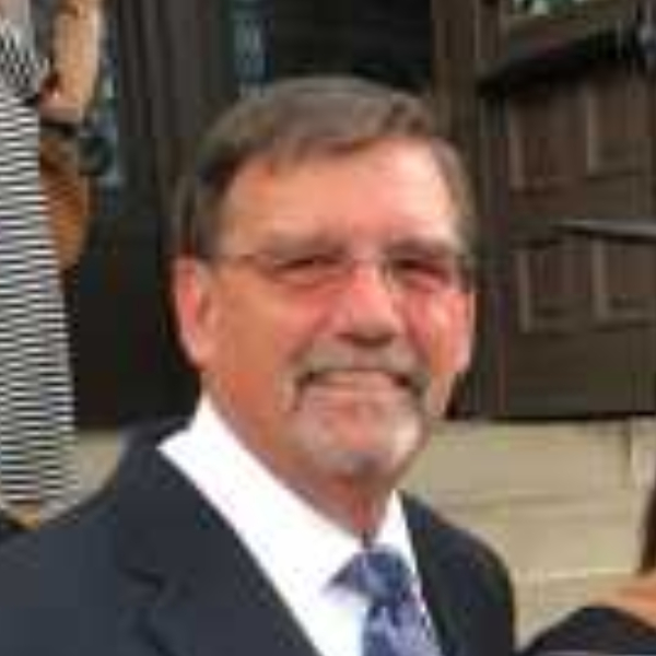 Pat Lowe