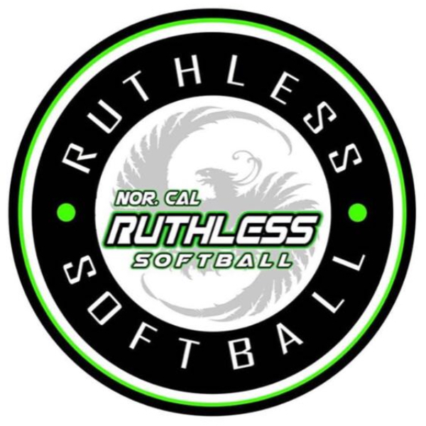 Ruthless Softball | 16U OPEN | SportsRecruits