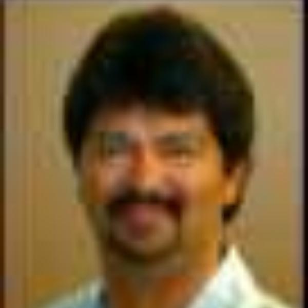 Joe Reyes