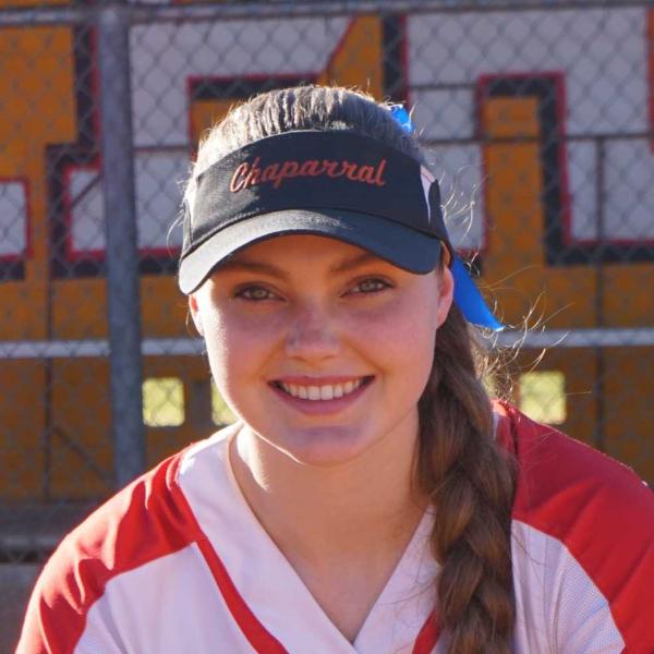 Haley Boxwell