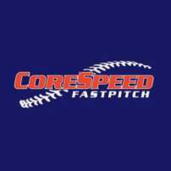 CoreSpeed Fastpitch