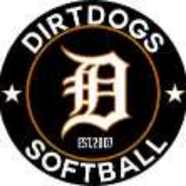 Cen Cal Dirt Dogs
