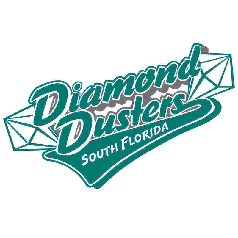 Diamond Dusters Fastpitch
