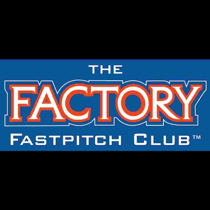 Factory Fastpitch