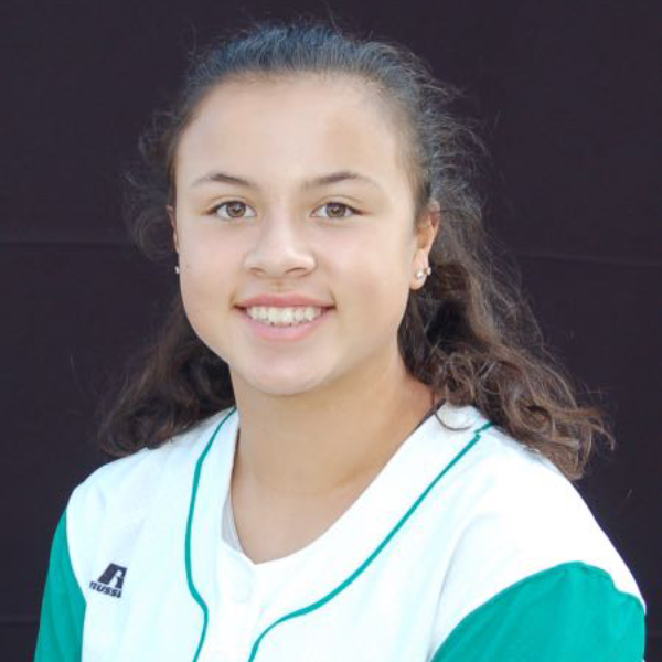 Kayla Garber