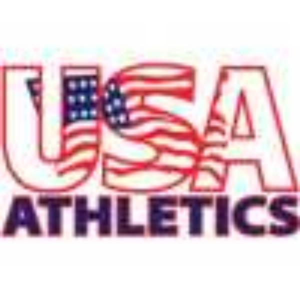 USA Athletics