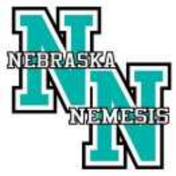 Nebraska Nemesis Softball