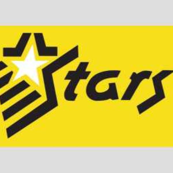 Colorado Stars Softball