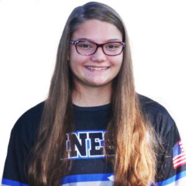 Kayla Ziemke