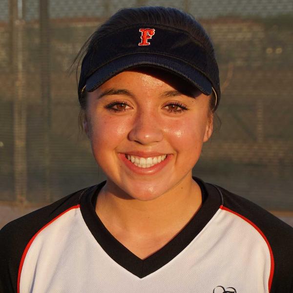 Breanna Gonzalez