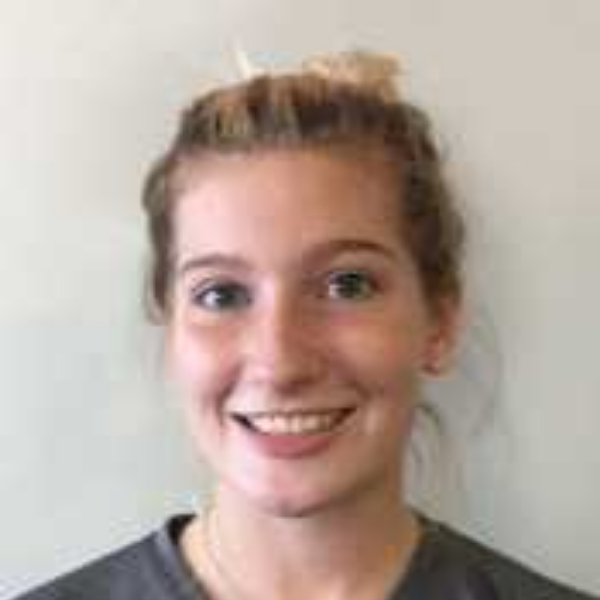 Ellie Klocek