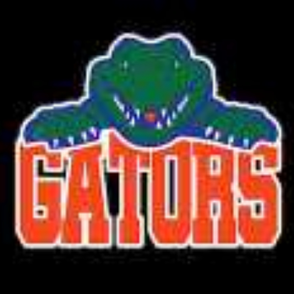 Indiana Gators