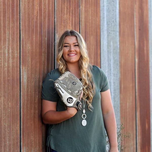 Kelsey Volkmar