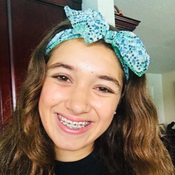 Jasmine Estrada
