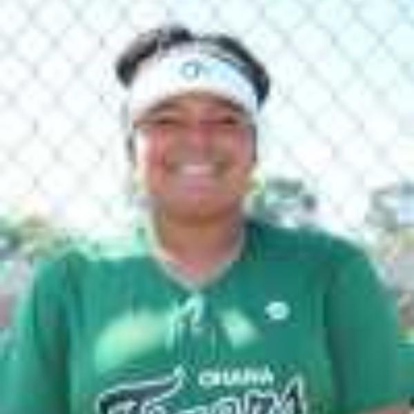 Destiny Contreras