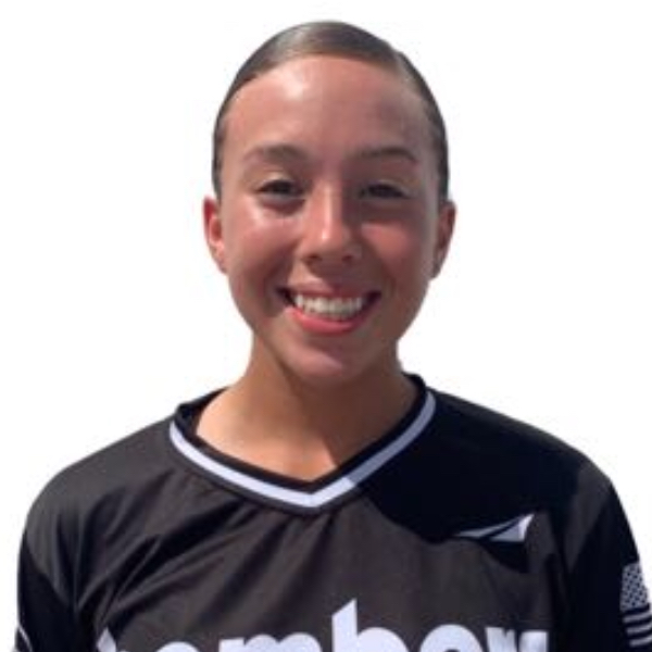 Shelby Gutierrez