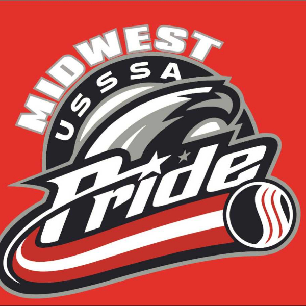 Midwest USSSA Pride