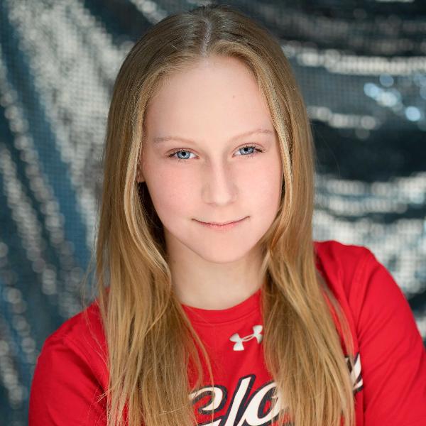 Addison Lund