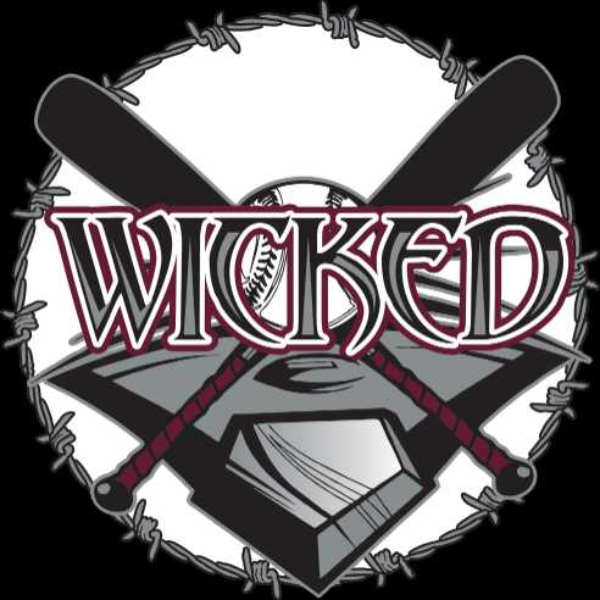 SoFlo Wicked Fastpitch