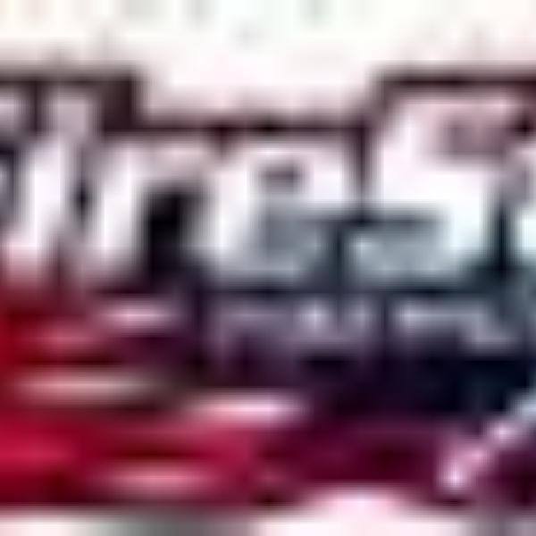 FireStix Fastpitch