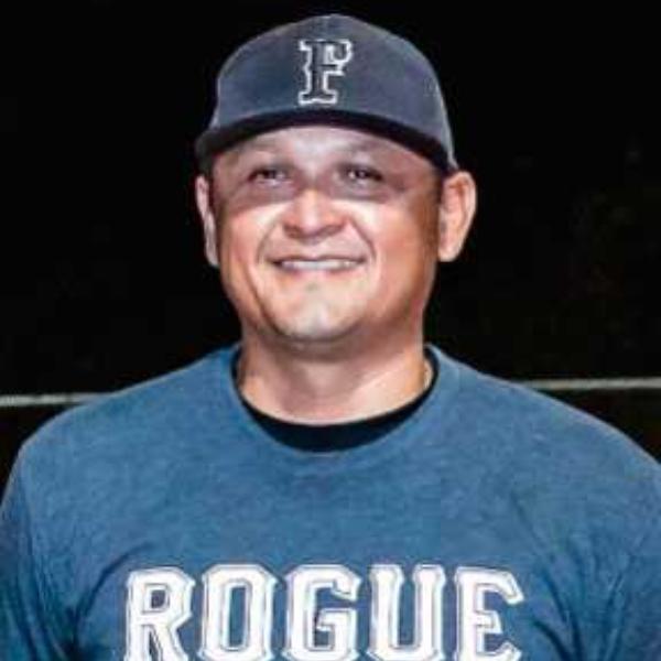 Randy Kaye