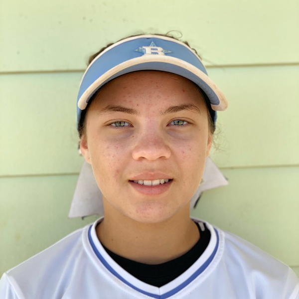 Makayla Navarro